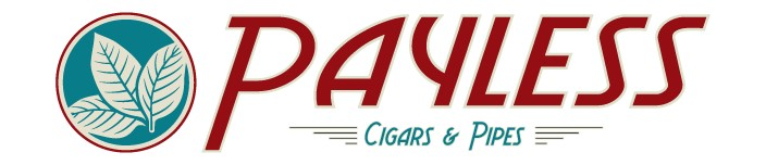 Payless Cigars and Pipes
